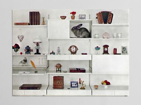 Visoe archive