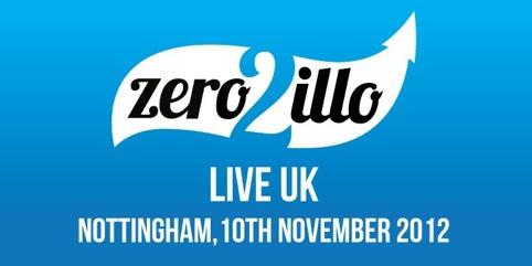 Zero2illo