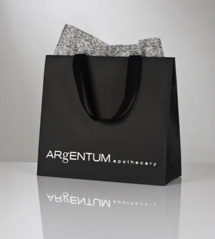 Argentum bag