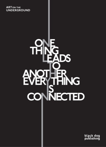 One Thing Leads to Another - Everything is Connected cover