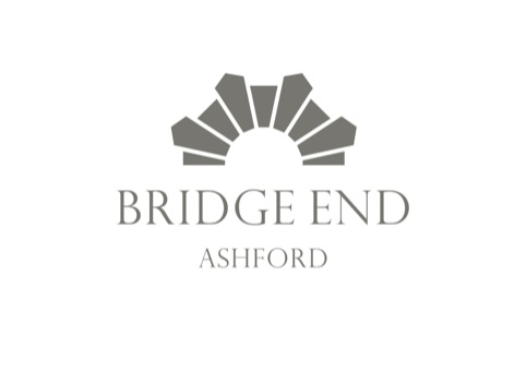 Bridge End Identity