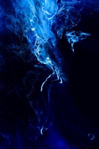 Ocean: Six Tables on Water