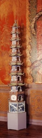 Original Pagoda
