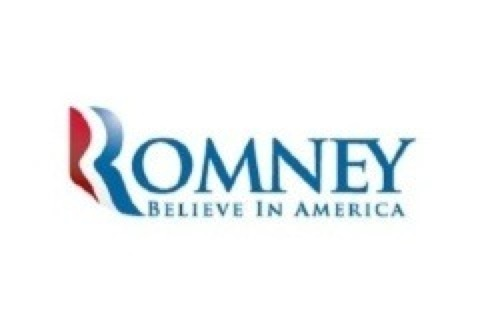 The Romney identity