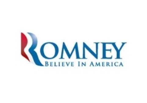 The 2012 Romney identity
