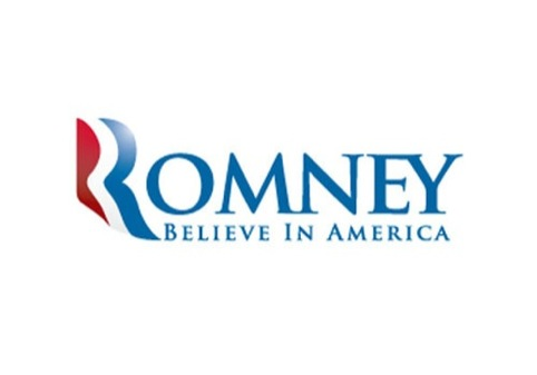 Romney's Believe in America messaging