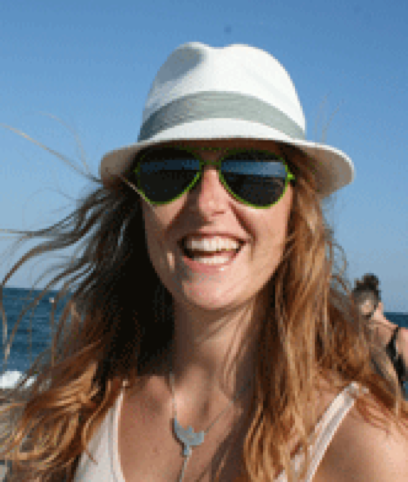 Sian James-Royle