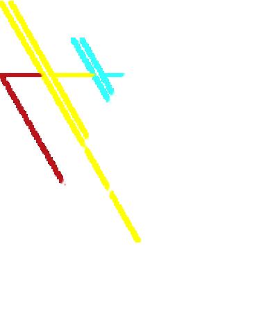Victoria House logo