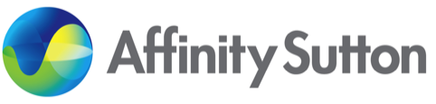 Affinity Sutton current logo