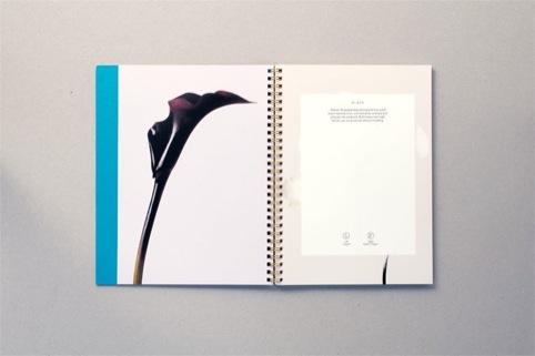 GFSmith book