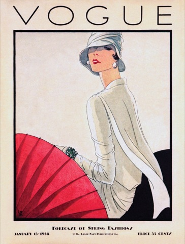 Jan 15 1928, Woodruff, Porter