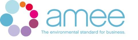 AMEE logo