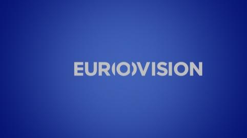 Eurovision branding
