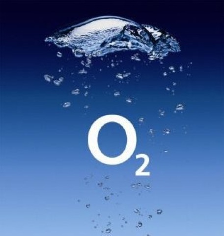 O2 has announced plans to create a 'design centre of excellence'