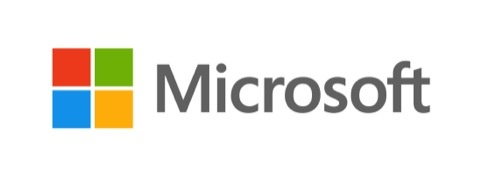 Microsoft's first new identity in 25 years