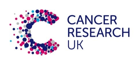 New Cancer Research UK identity, by Interbrand