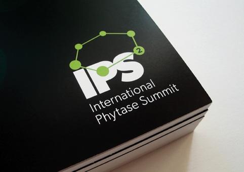 Tom Ward's IPS logo