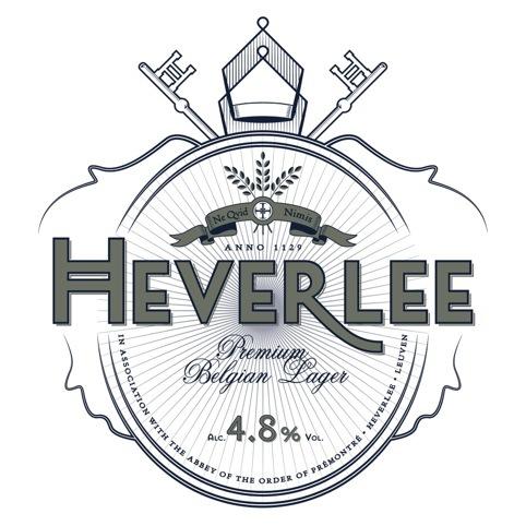 Heverlee