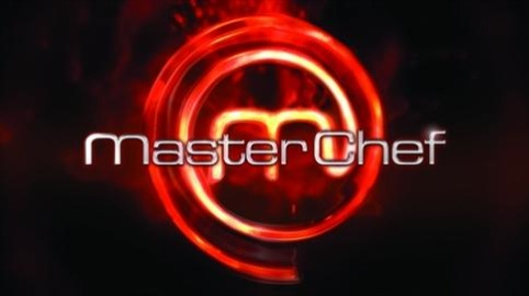 Pixel DNA's MasterChef titles, created in 2008