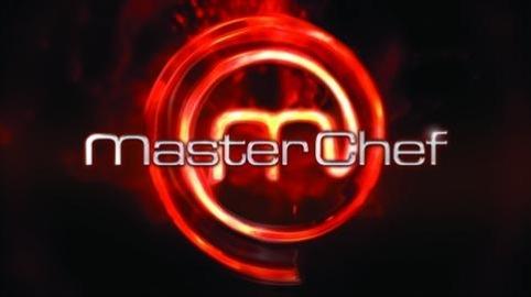 Pixel DNA's MasterChef titles, created in 2008