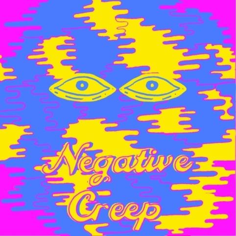 Negative Creep, Chris Golden