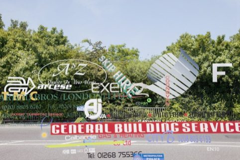 General building service