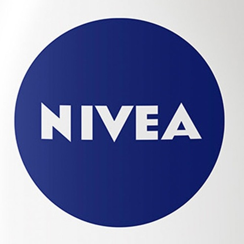 The new Nivea identity
