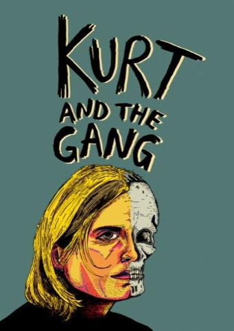 Kurt and the Gang