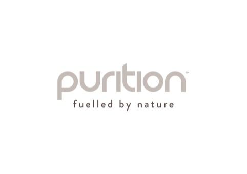 Purition logo