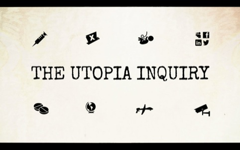 Utopia identity