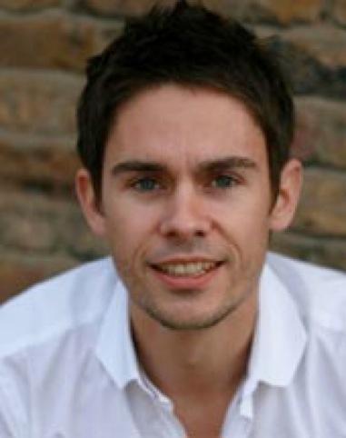 Steve James-Royle