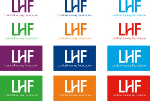 LHF colourway options