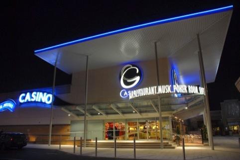 grosvenor casino online help
