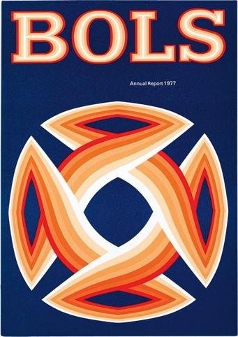 Bols, 1977