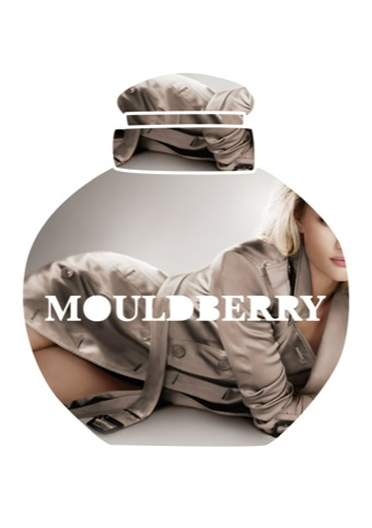 Mouldberry