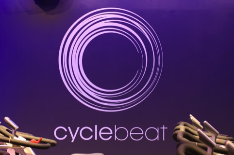 The Cyclebeat identity