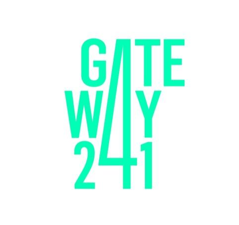 FROST Gateway Logo
