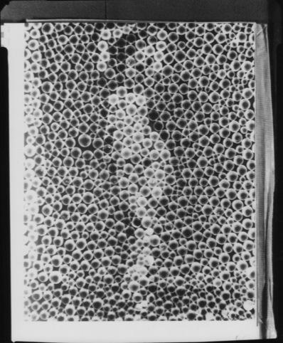 Nude, c. 1930