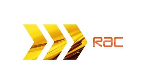 The new RAC identity
