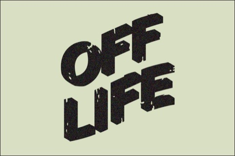 Off Life