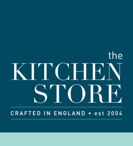 The Kitchen Store logo