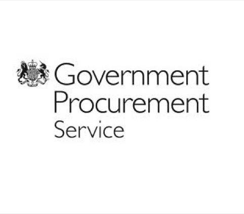 Government Procurement Service