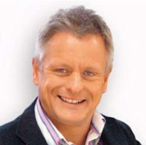 Jonathan Sands
