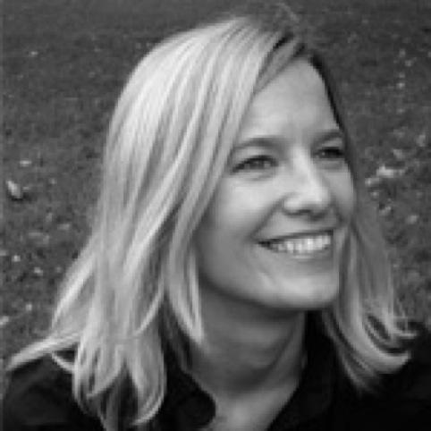 Katja Thielen
