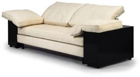 Lota sofa 1924