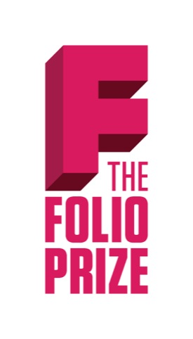 The Folio Prize master logo