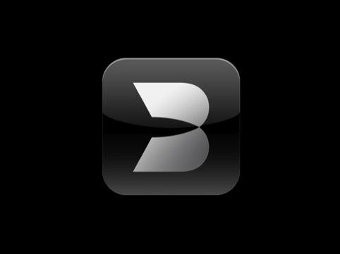 BlackJet identity