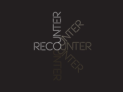 Recounter identity