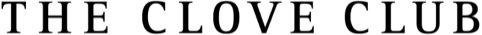 The Clove Club logo