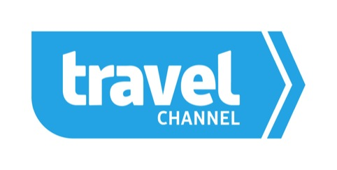 New Travel Channel logo